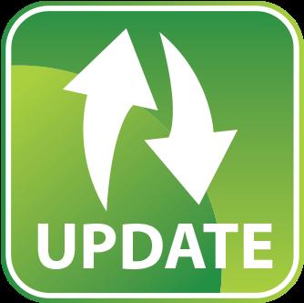 Catalogus-update